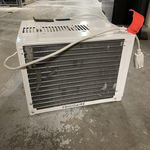 AC Unit for Sale in Kirkland, WA