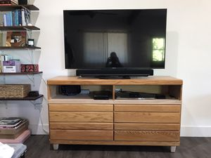TV Stand for Sale in Spring Valley, CA