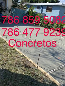 Bobcat excavadora Mini Excavator And Volteo.)✅(((.demolition Servi Ces.)))✅✅✅.!!!. for Sale in Miami,  FL