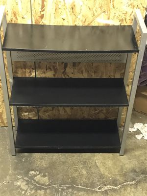 Small shelf for Sale in Puyallup, WA
