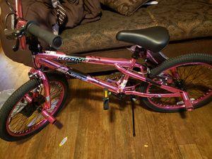 """20"""" hyper krome bike for Sale in Austin, TX"""