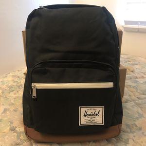 Hershel Backpack for Sale in Colma, CA