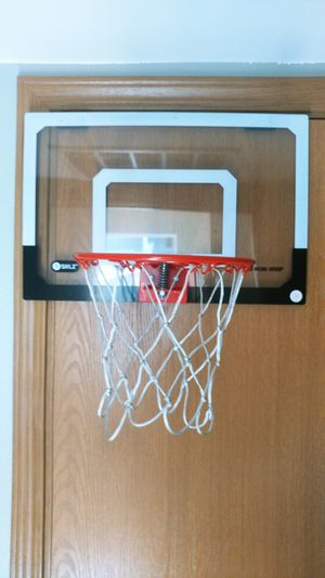 Basketball hoop for Sale in Everett, WA