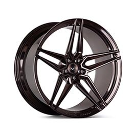 """20"""" Vossen Rims Get Approved for Finance Now ! NO CREDIT CHECK for Sale in The Bronx, NY"""