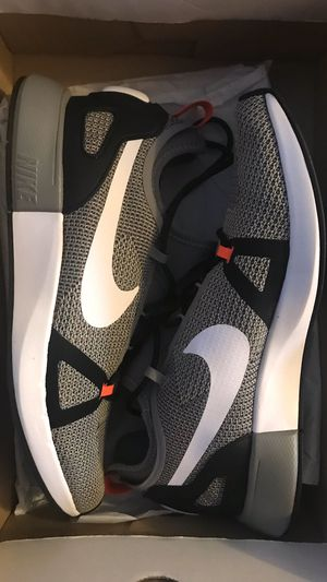 Nike Dual Racer running Sneakers shoes for Sale in Los Angeles, CA