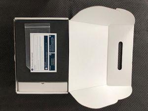 Matterport Pro 3D Camera (MC200_R) With All Original Items & Free Tripod! for Sale in Miami, FL