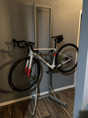 Specialized Diverge Bicycle for Sale in Henderson, NV