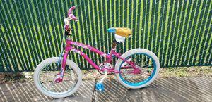 Girl bike for Sale in Galena Park, TX