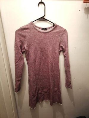 Cotton On Dress size XS for Sale in Berkeley, CA
