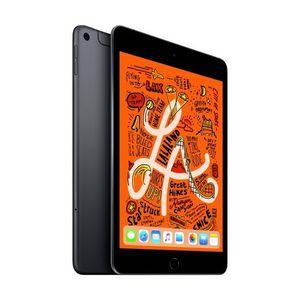 Apple iPad Mini Wi Fi Only 64GB Space Gray for Sale in Fairfax, VA