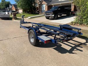 Trailer for Sale in Arlington, TX