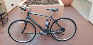 Mens and Womens Specialized Bicycles with accessories for Sale in San Diego, CA