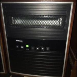 Holmes Smart Infrared Heater With WeMo for Sale in Renton, WA