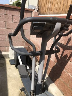 Elliptical for Sale in East Los Angeles, CA