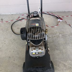 Air Compressor for Sale in Fort Worth, TX