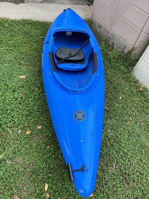 Perception Prodigy 10.0 Kayak for Sale in Passaic, NJ