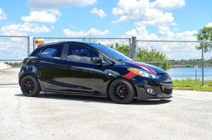 Mazda 2 for Sale in TX, US