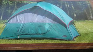 Camping tent for Sale in Dallas, TX