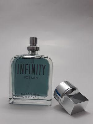 Perfume Fragrance for men for Sale in Denver, CO