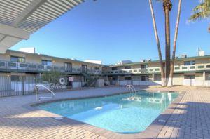 Pool for Sale in Phoenix, AZ