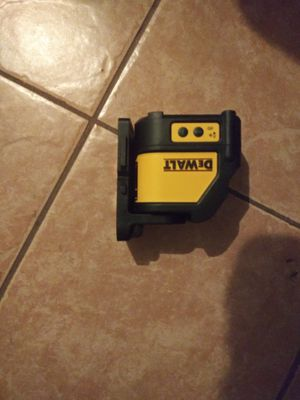 Green laser level for Sale in Compton, CA