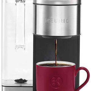 K-Supreme Plus® Single Serve Coffee Maker for Sale in Corona, CA