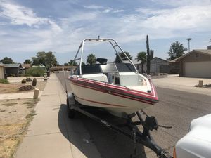 89. Supra 22 foot. for Sale in Phoenix, AZ