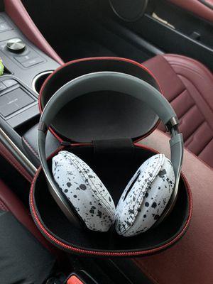 Beats Studio Wireless 3 for Sale in Hialeah, FL