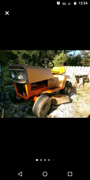 Tractor project for Sale in Manheim, PA
