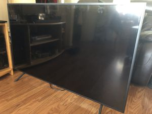 55' Samsung for Sale in Beaverton, OR
