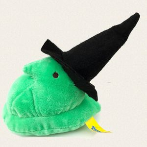 Green Halloween Witch Peep Chick With Witches Hat - 2014 - Retired for Sale in Rancho Cucamonga, CA