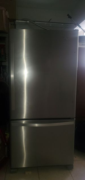 Whirlpool appliances for sale *NEW* for Sale in Cooper City, FL