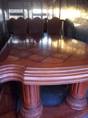 Table for Sale in Sacramento, CA
