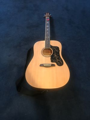Guitar for Sale in Westbrook, CT