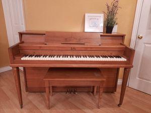 Estey Piano for Sale in Irvine, CA