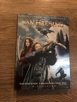 Van Helsing for Sale in Boise,  ID