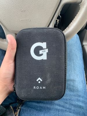 G pen roam for Sale in Perris, CA