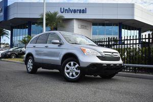 2007 Honda Cr-V for Sale in Orlando, FL