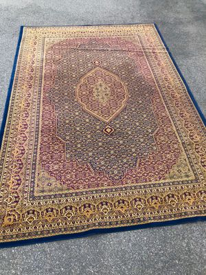 Rug for Sale in Naugatuck, CT