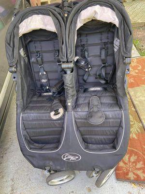 City mini stroller for Sale in Falls Church, VA