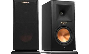 Klipsch RP-140WM Reference Premiere HD Wireless Powered Speakers - Pair for Sale in Pleasanton, CA