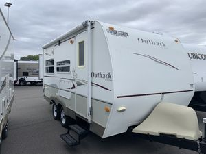 2007 outback 18rs camper $9986 for Sale in Billings, MT
