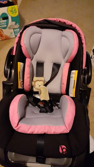 Car seat for Sale in St. Louis, MO