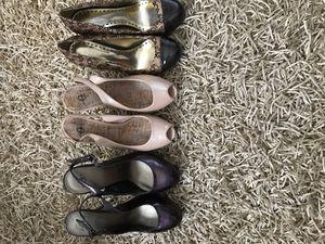 Brand New Heels for Sale in Phelan, CA