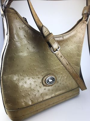 Vintage Dooney & Burke Hobo Hand Bag for Sale in Tomball, TX