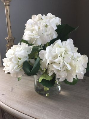 Artificial Floral Arrangement for Sale in Lovettsville, VA