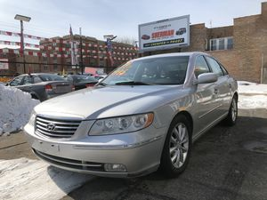 2006 Hyundai Azera limited for Sale in River Forest, IL
