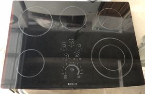 """30"""" LUXURY JENN AIR COOKTOP for Sale in Lake Worth, FL"""