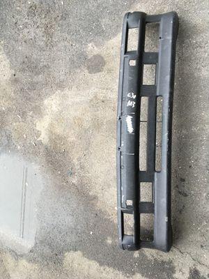 Bmw E30 M3 front bumper for Sale in Philadelphia, PA