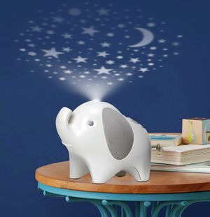 Skiphop Nightlight for Babies or toddlers for Sale in Clarksburg, MD
